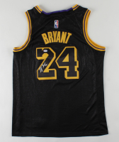 Buddy Hield Signed Lakers Kobe Bryant Jersey (PSA COA) at PristineAuction.com