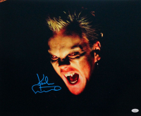 """Kiefer Sutherland Signed """"The Lost Boys"""" 16x20 Photo (JSA COA) at PristineAuction.com"""