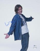 "William H. Macy Signed ""Shameless"" 11x14 Photo (Beckett COA) (See Description) at PristineAuction.com"