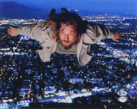 "Jeff Bridges Signed ""The Big Lebowski"" 11x14 Photo (Beckett COA) at PristineAuction.com"
