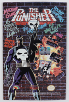 "Stan Lee Signed 1991 ""Web Of Spider-Man"" Issue #73 Marvel Comic Book (JSA COA) at PristineAuction.com"