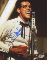 Gary Busey Signed 8x10 Photo (Beckett COA) at PristineAuction.com