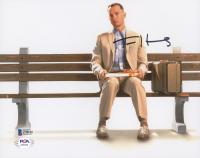 "Tom Hanks Signed ""Forrest Gump"" 8x10 Photo  (Beckett COA & PSA Hologram) at PristineAuction.com"