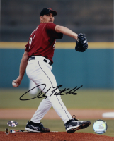 Andy Pettitte Signed Astros 8x10 Photo (YSMS COA) at PristineAuction.com
