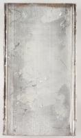 100 Troy Ounce Wall Street Mint .999 Fine Silver Bullion Bar at PristineAuction.com