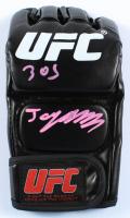 "Jorge Masvidal Signed UFC Glove Inscribed ""305"" (JSA COA) at PristineAuction.com"