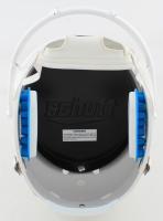 """Sam Ehlinger Signed Texas Longhorns Full-Size Helmet Inscribed """"Hook Em"""" (Beckett COA) at PristineAuction.com"""