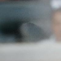 Ronald Acuna Jr. Signed Braves 16x20 Photo (JSA COA) (See Description) at PristineAuction.com