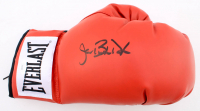 "James ""Buster"" Douglas Signed Everlast Boxing Glove (JSA COA) at PristineAuction.com"