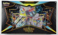 Pokemon TCG: Shining Fates Premium Collection – Shiny Dragapult VMAX at PristineAuction.com