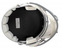 Darius Leonard Signed Colts Full-Size Speed Helmet (Beckett COA) at PristineAuction.com
