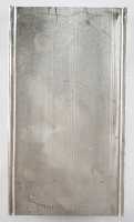 100 Troy Ounce Wall Street Mint Silver Bullion Bar at PristineAuction.com