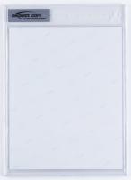 "Juice Wrld Signed 8x10 Photo Inscribed ""Go Sox!"" & ""999"" (BGS Encapsulated) at PristineAuction.com"