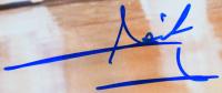 Dennis Rodman & Isiah Thomas Signed Pistons 16x20 Photo (Beckett COA) at PristineAuction.com