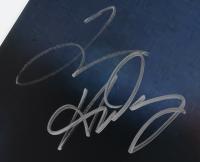 Tim Hardaway Signed Warriors 16x20 Photo (PSA COA) at PristineAuction.com