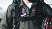 "Tom Cruise Signed ""Top Gun"" 12x18 Photo (Beckett COA) at PristineAuction.com"