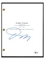 "Janelle Monae Signed ""Hidden Figures"" Movie Script (Beckett COA) at PristineAuction.com"