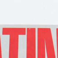 "Rev Run, D.M.C. & Jam Master Jay Signed ""Run-DMC"" 11x14 Magazine Cover (Beckett LOA) (See Description) at PristineAuction.com"