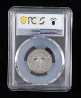 1982-S Washington 25¢ Quarter Dollar (PCGS PR69DCAM) at PristineAuction.com