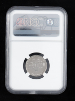 1982-S Jefferson Nickel (NGC PF69 Ultra Cameo) at PristineAuction.com