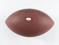 Adam Sandler Signed NFL Football (JSA COA) at PristineAuction.com