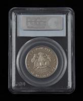 1983-S Kennedy Half Dollar (PCGS PR69 Deep Cameo) at PristineAuction.com