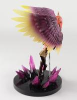 "Kotobukiya ""Rage of Bahamut"" Dark Angel Olivia Anime Statue at PristineAuction.com"