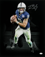 Trace McSorley Signed Penn State Nittany Lions 16x20 Photo (JSA COA) at PristineAuction.com