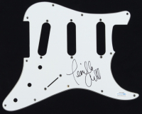 Tenille Arts Signed Guitar Pickguard (AutographCOA COA) at PristineAuction.com