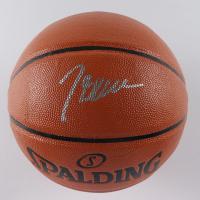 John Wall Signed NBA Game Ball Series Basketball (Beckett COA) at PristineAuction.com