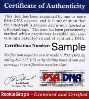Yoan Moncada Signed Jersey (PSA COA) at PristineAuction.com