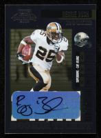 Reggie Bush 2006 Playoff Contenders #182 Autograph RC at PristineAuction.com