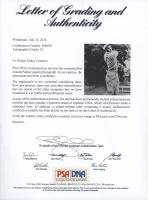 Arnold Palmer Signed 8x10 Photo (PSA LOA) at PristineAuction.com