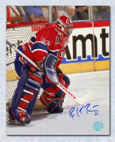 Montreal Canadiens 8x10 Mystery Box at PristineAuction.com