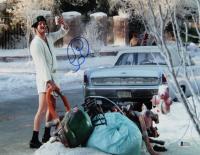 "Randy Quaid Signed ""Christmas Vacation"" 11x14 Photo (Beckett COA) at PristineAuction.com"