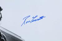 Ron Turcotte Signed 16x20 Photo (JSA COA) at PristineAuction.com