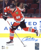 Chicago Blackhawks 8x10 Mystery Box at PristineAuction.com
