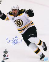 Boston Bruins 8x10 Mystery Box at PristineAuction.com