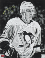 Pittsburgh Penguins 8x10 Mystery Box at PristineAuction.com
