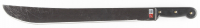 """Ari Lehman Signed """"Friday the 13th"""" Genuine 22"""" Steel Machete Inscribed """"Kill Count 146!"""" & """"The OG Jason"""" (PA COA) at PristineAuction.com"""
