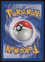 Dark Raichu 2000 Pokemon Team Rocket Unlimited #83 HOLO R at PristineAuction.com