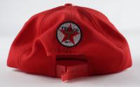 Steve Carlton, Larry Bowa & Robin Roberts Signed Phillies Logo Snapback Hat (JSA COA) (See Description) at PristineAuction.com