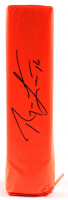 Ryan Leaf Signed Pylon (PSA COA) at PristineAuction.com