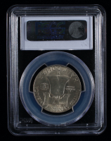 1949-D Franklin Half Dollar (PCGS MS64) at PristineAuction.com