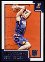 Devin Booker 2015-16 Hoops #268 RC at PristineAuction.com
