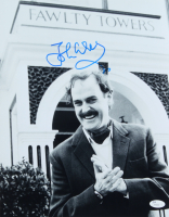 Jack Nicklaus Signed 11x14 Photo (JSA COA) at PristineAuction.com