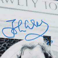 John Cleese Signed 11x14 Photo (JSA COA) at PristineAuction.com