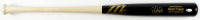 Albert Pujols Signed Marucci Player Model Baseball Bat (Beckett COA) at PristineAuction.com
