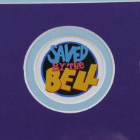 "Mario Lopez, Dustin Diamond & Mark-Paul Gosselaar Signed ""Saved by the Bell"" 18x22 Custom Framed Photo Display (JSA COA) at PristineAuction.com"
