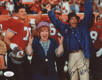 """Henry Winkler Signed """"The Waterboy"""" 8x10 Photo Inscribed """"6/12/20"""" (JSA COA) at PristineAuction.com"""